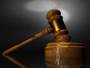 Deposito online: sarà obbligatorio per denunce e querele. Da quando?