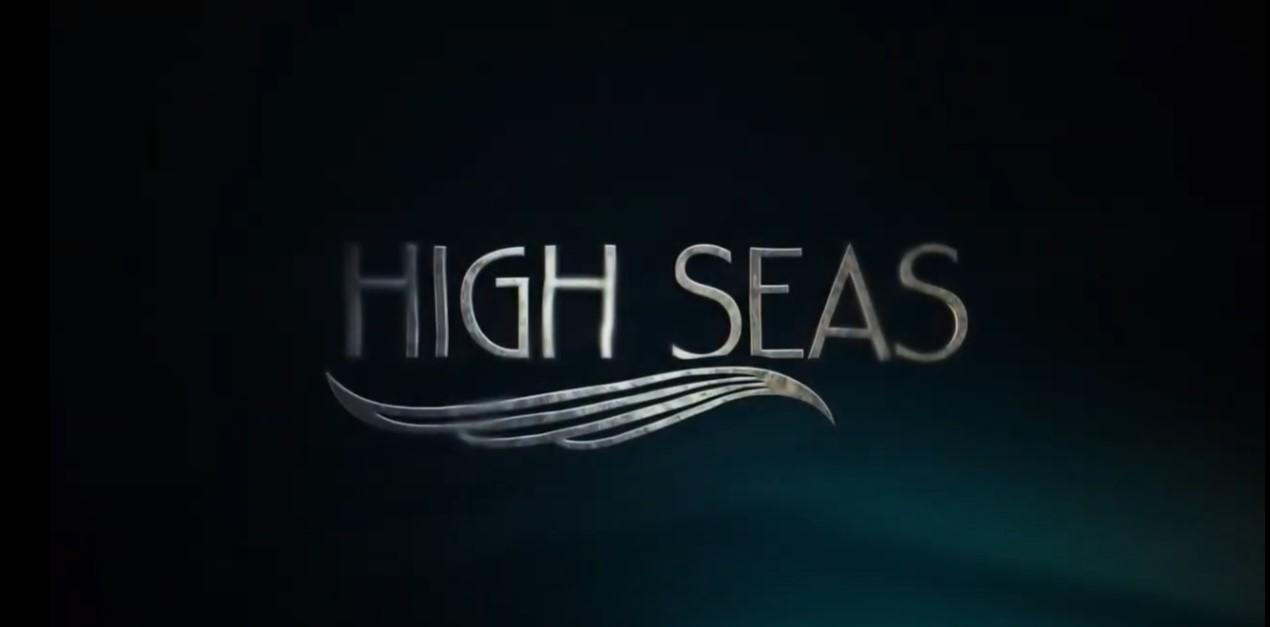 Alto Mare 3 trama, cast, anticipazioni serie tv. Quando esce