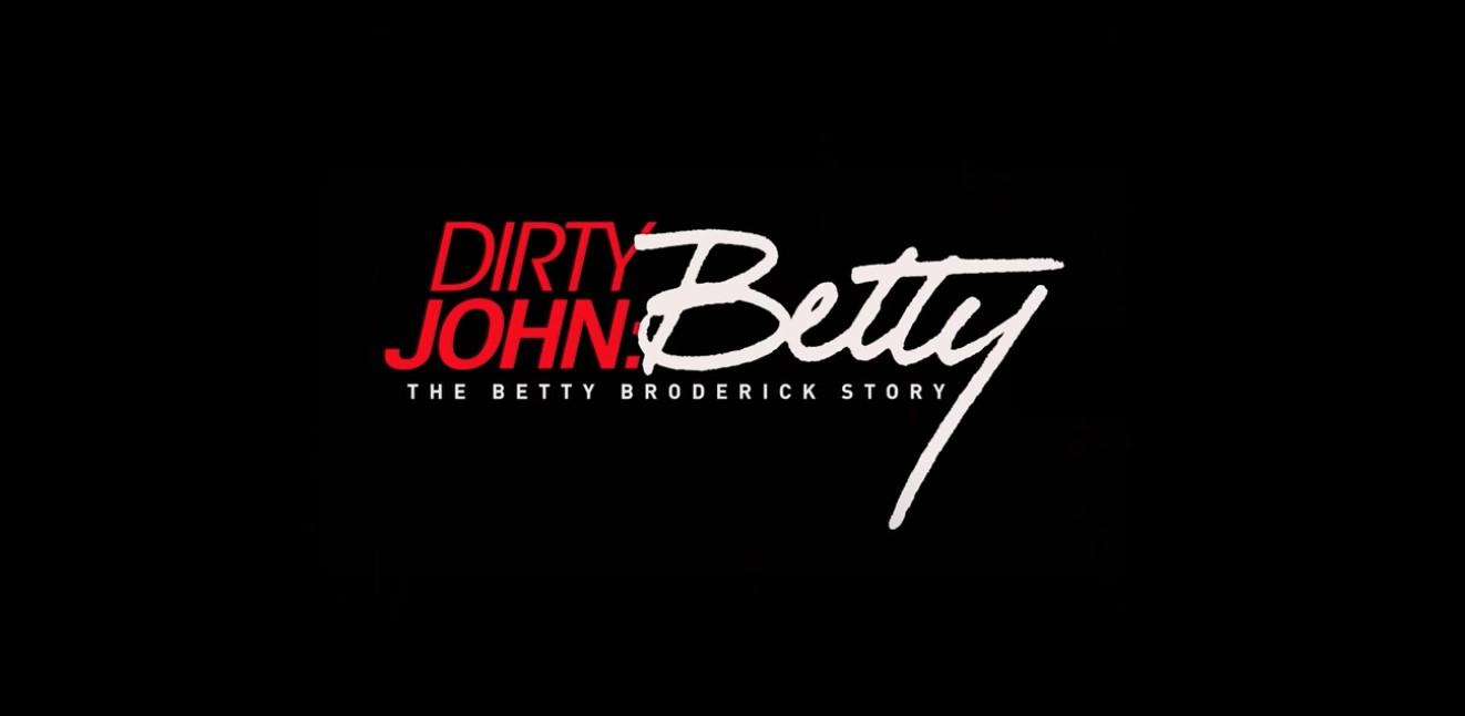 Dirty John 2 trama, cast, anticipazioni serie tv. Quando esce