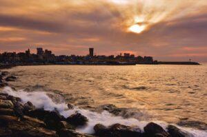 Esplosione Beirut |  aggiornamento morti e feriti al 6 agosto 2020
