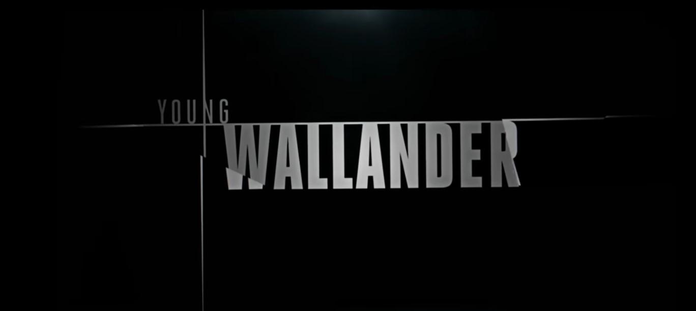 Il Giovane Wallander trama, cast, anticipazioni serie tv. Quando esce