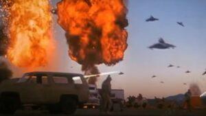 Quiz cinema: sei un vero esperto di film apocalittici e post apocalittici?