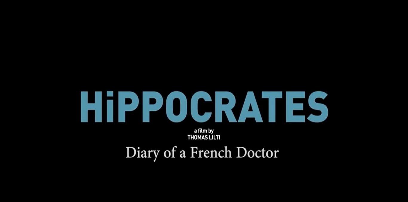 Ippocrate: trama, cast e anticipazioni film in prima tv stasera su Rai 3