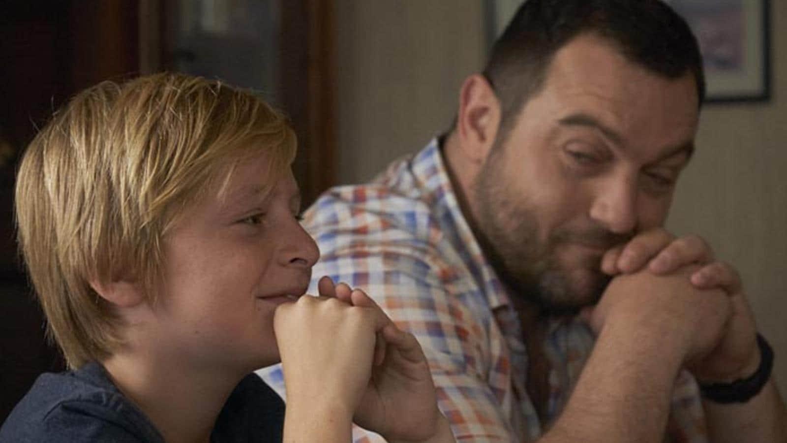 L'affido - Una storia di violenza: trama, cast e anticipazioni film in prima tv