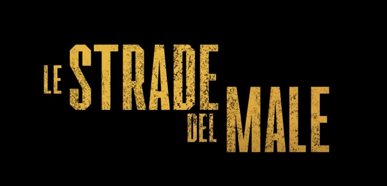 Le Strade del Male trama, cast, anticipazioni film Netflix. Quando esce
