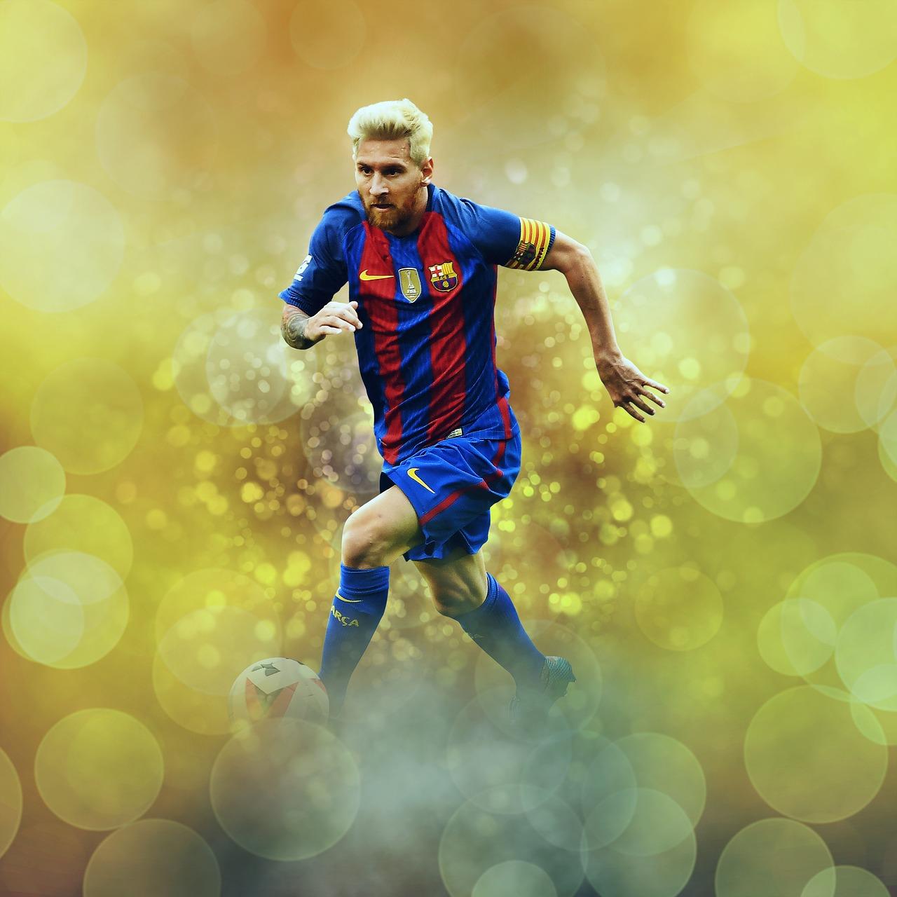 Leo Messi via da Barcellona: dove potrebbe trasferirsi. Le possibilità