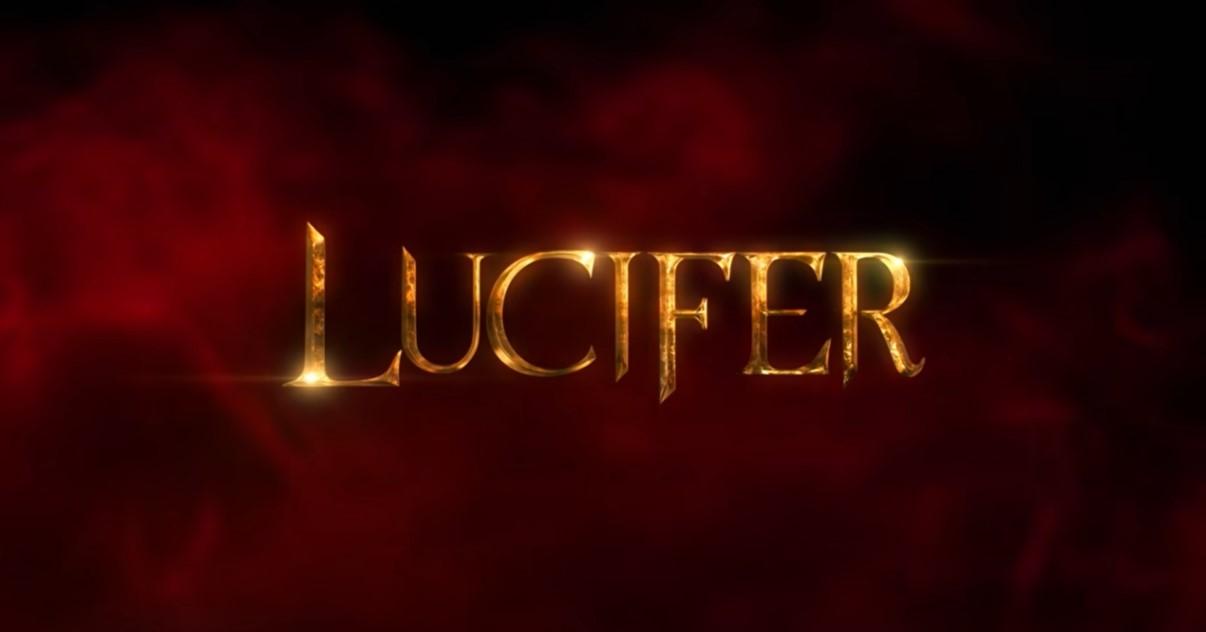 Lucifer 5 trama, cast, anticipazioni serie tv Netflix. Quando esce