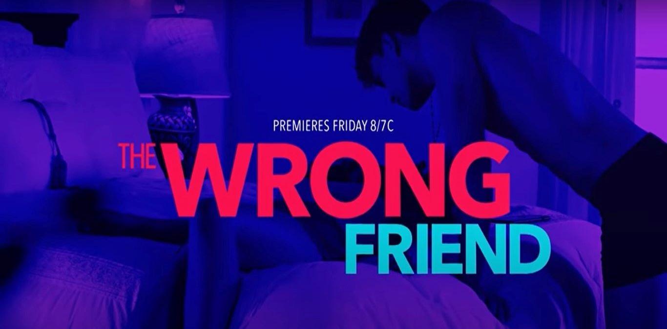 Mai fidarsi di quel ragazzo: trama, cast e anticipazioni film stasera in tv