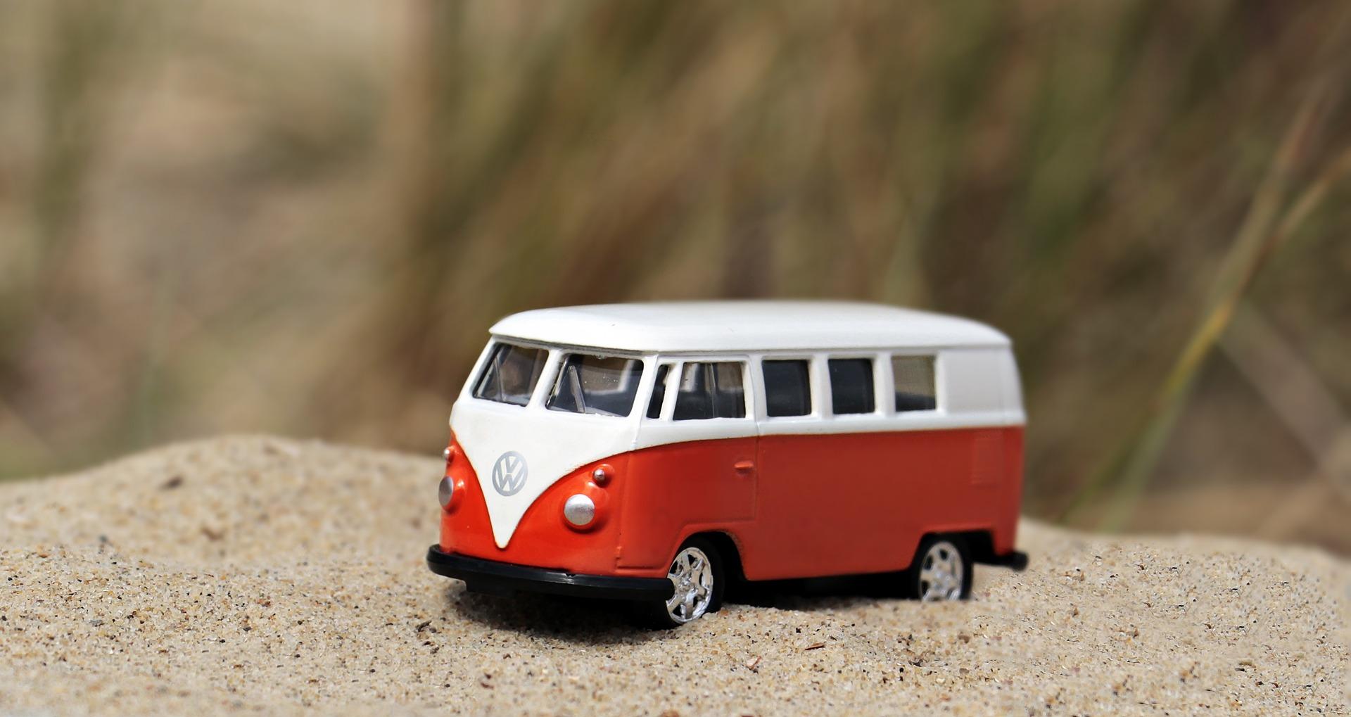 Nuova Volkswagen Tiguan 2020: prezzo, scheda tecnica e allestimenti