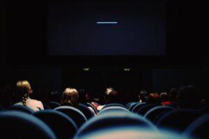 Quiz cinema: sei un vero esperto della Settima Arte?