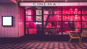 Quiz cinema: indovina il film dalla citazione e sfida i tuoi amici