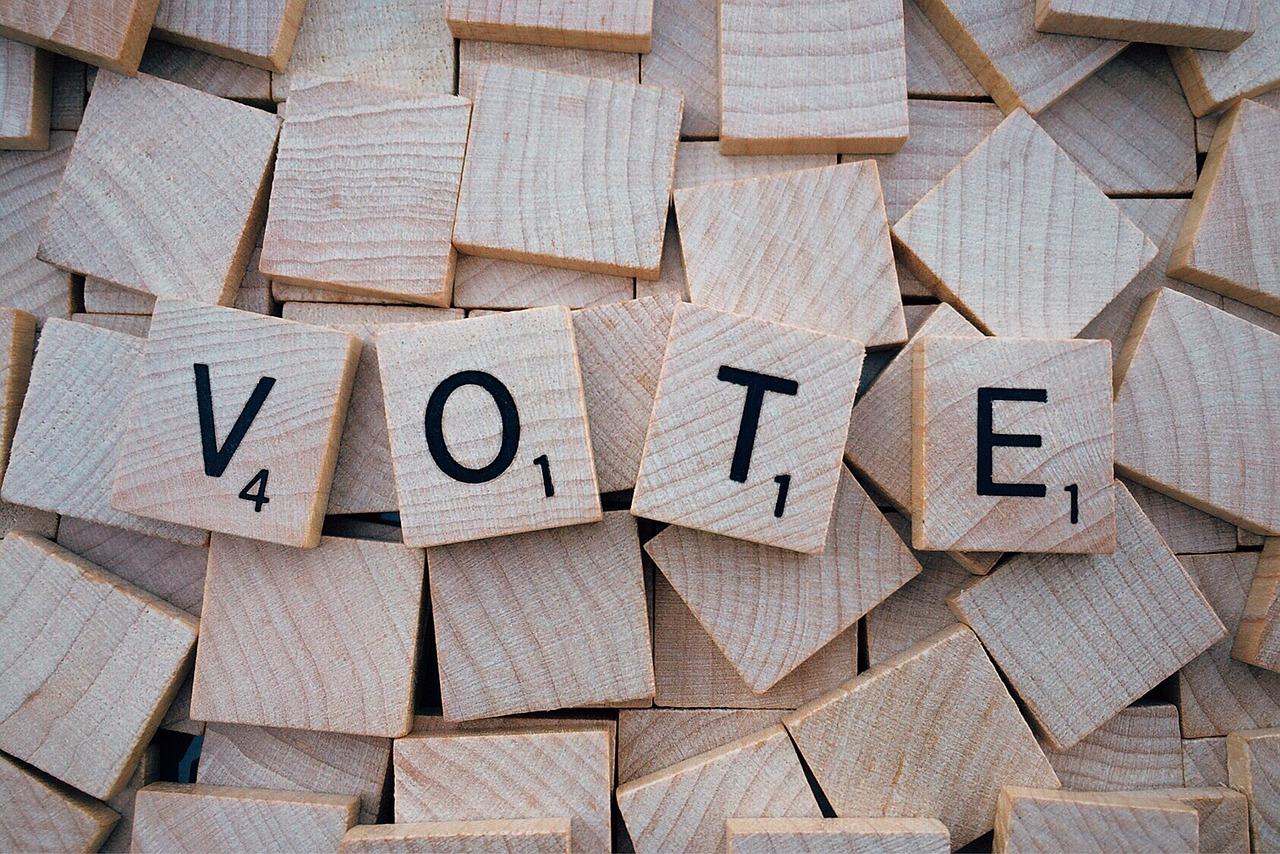 Referendum 2020: posizione partiti per il Sì o per il No, l'elenco