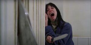 Quiz cinema: sei un vero esperto del genere horror?