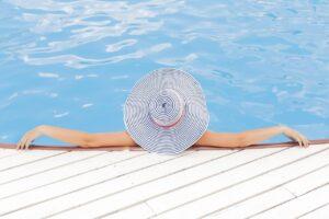 Strutture che accettano il buono vacanze: quali sono e dove controllare online