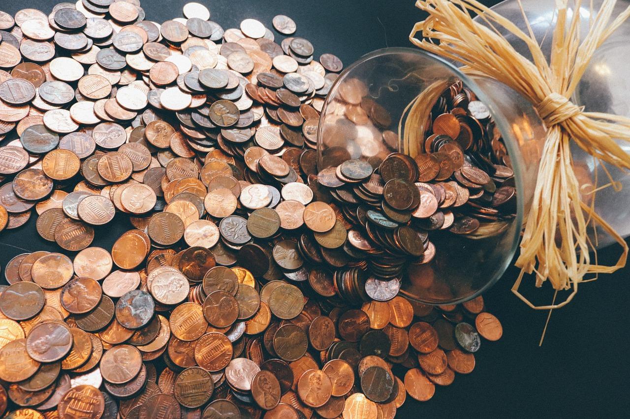 Pro e contro conto corrente cointestato: ecco i segreti e i consigli