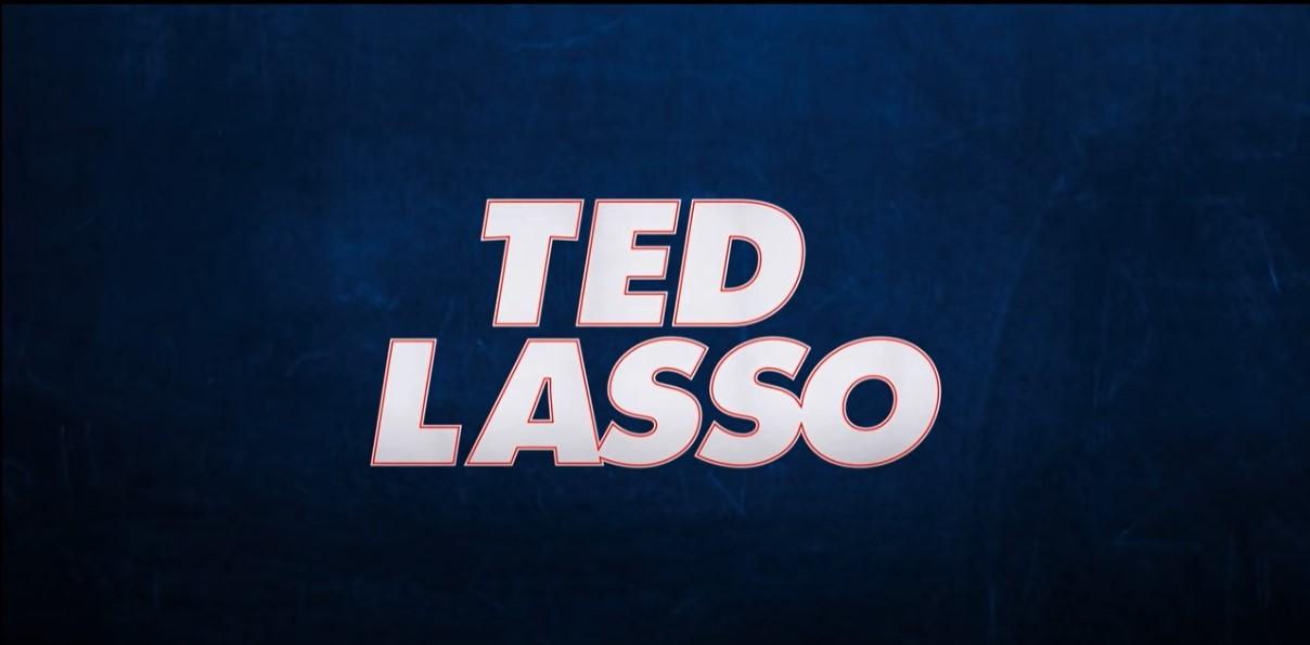 Ted Lasso 2 trama, cast, anticipazioni serie tv. Quando esce