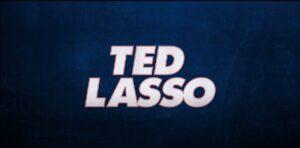 Ted Lasso |  trama |  cast |  anticipazioni serie tv  Quando esce