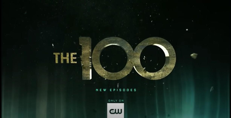 The 100 7 trama, cast, anticipazioni serie tv. Quando esce