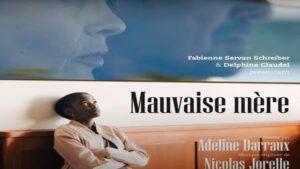 Un fragile legame: trama, cast e anticipazioni del film stasera in prima tv