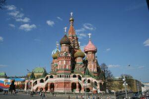 Vaccino Covid Russia a ottobre: vaccinazione di massa in vista. Come funziona