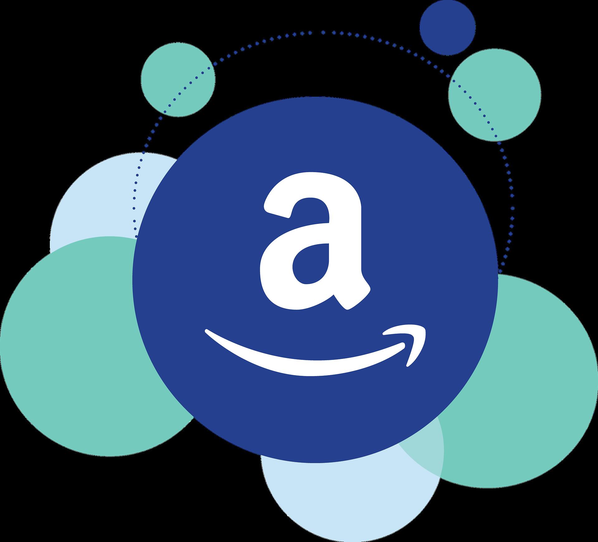 Risarcimento prodotto difettoso: per i giudici Amazon è responsabile