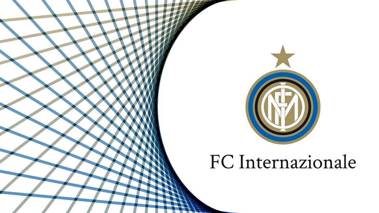 Antonio Conte Inter news
