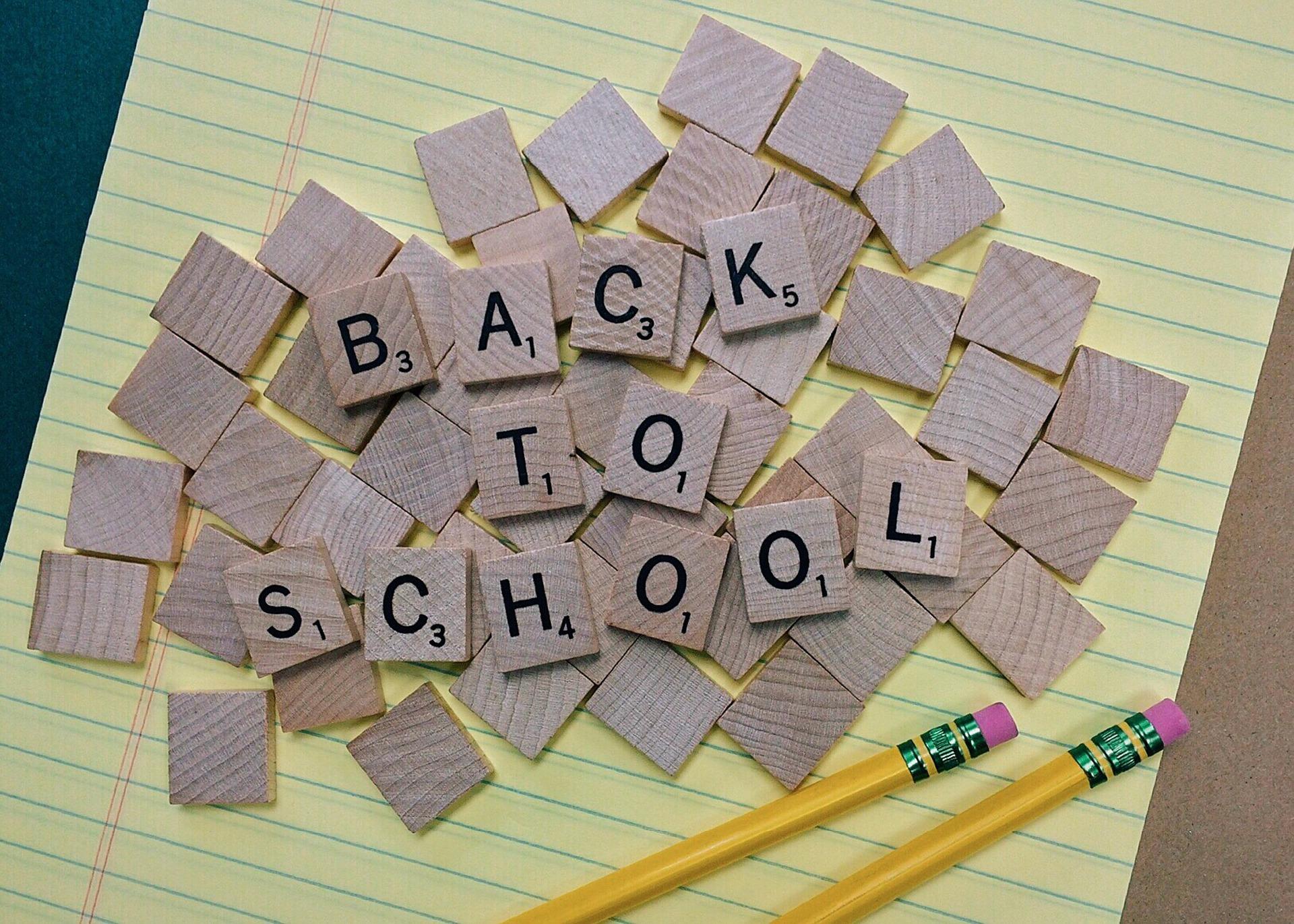 Riapertura scuole: 10 nodi da sciogliere in vista del 14 settembre