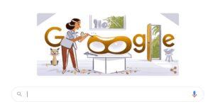 Barbara Hepworth: biografia e chi era la scultrice del Doodle Google