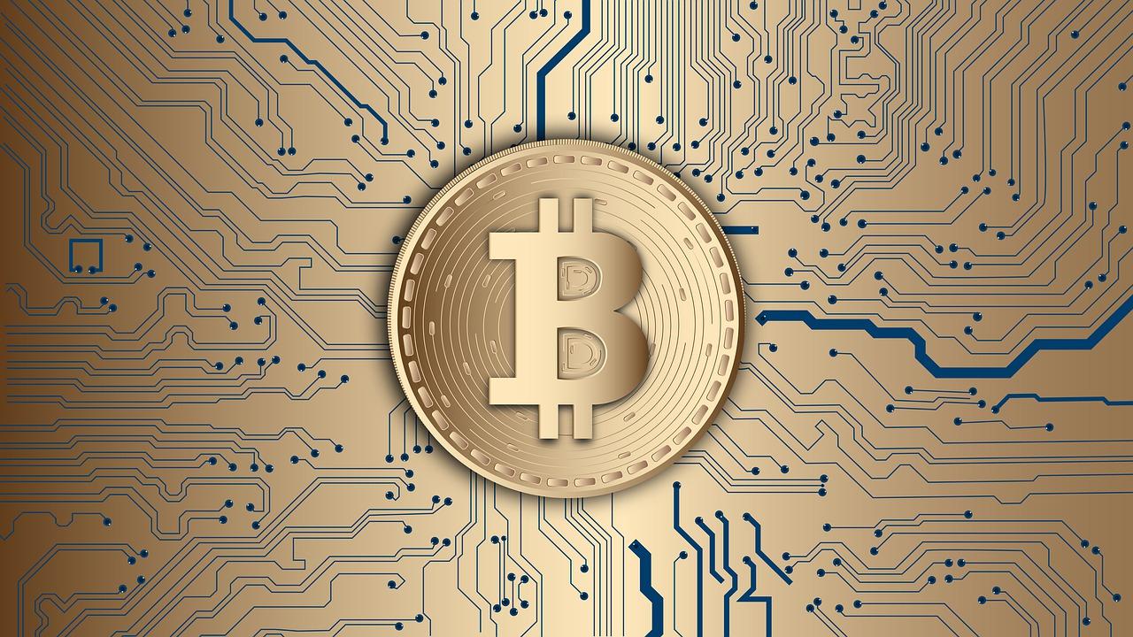 Pagamenti con criptovalute e bitcoin: quando sono legittimi? La legge sul punto