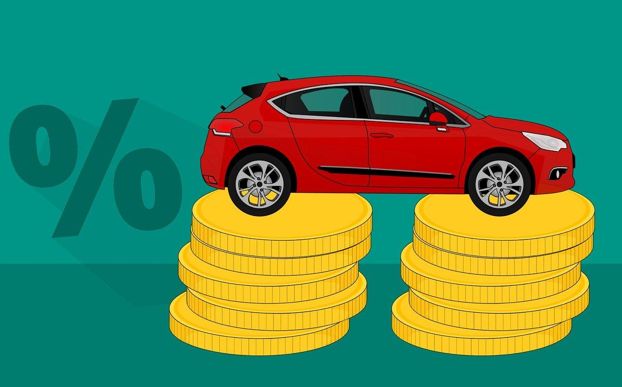 Bollo auto 2020 ecco dove si deve ancora pagare