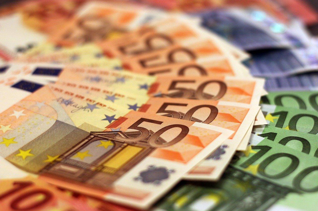 Bonus 1000 euro nuovi beneficiari