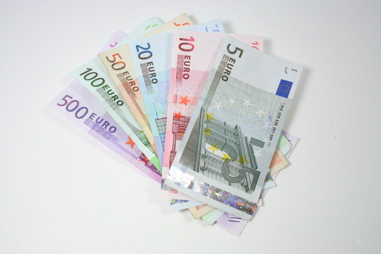 Bonus 600 euro turismo stabilimenti termali
