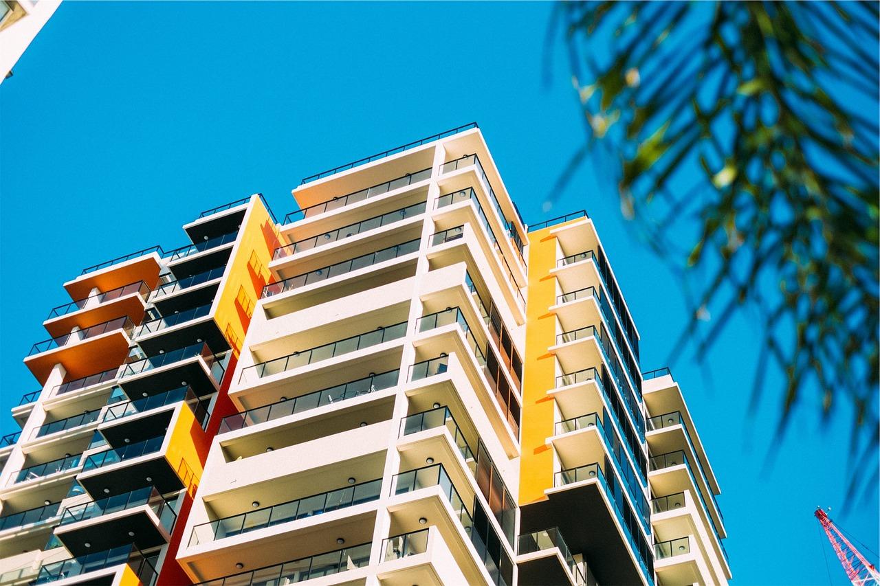 Parti comuni dell'edificio: quali sono per la legge? Ecco come distinguerle