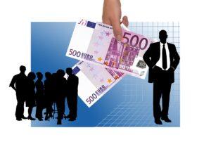 Bonus 1000 euro per i professionisti: requisiti e entro quando fare domanda
