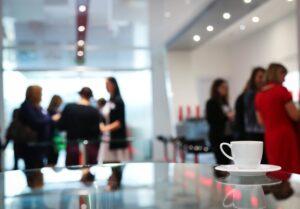 Pausa caffè e licenziamento: quando ricorrono gli estremi?