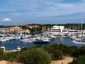 Coronavirus, Sardegna verso il lockdown: ordinanza attesa nel weekend | Aumento record di casi in Umbria, sono 407