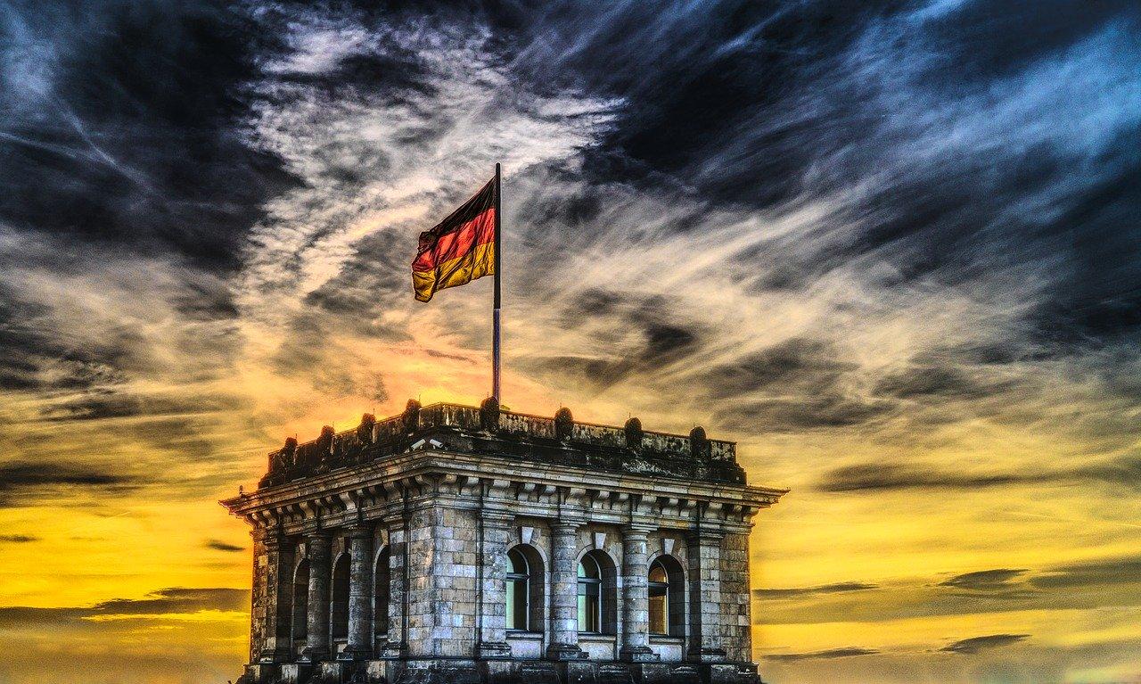 Coronavirus ultime notizie lockdown Germania