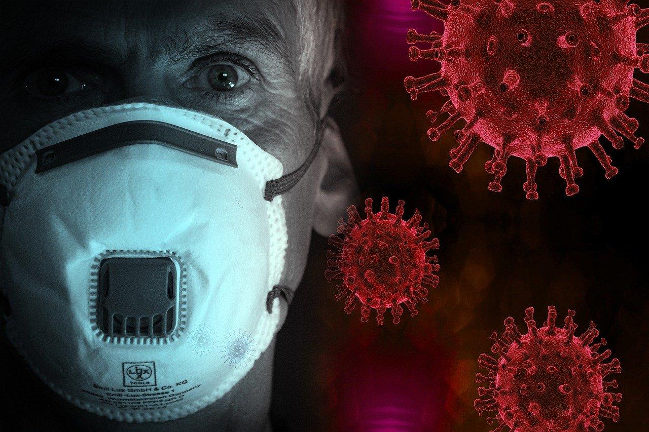 Coronavirus ultime notizie seconda ondata