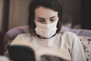 Coronavirus ultime notizie: test per chi viene dall'estero, ecco dove