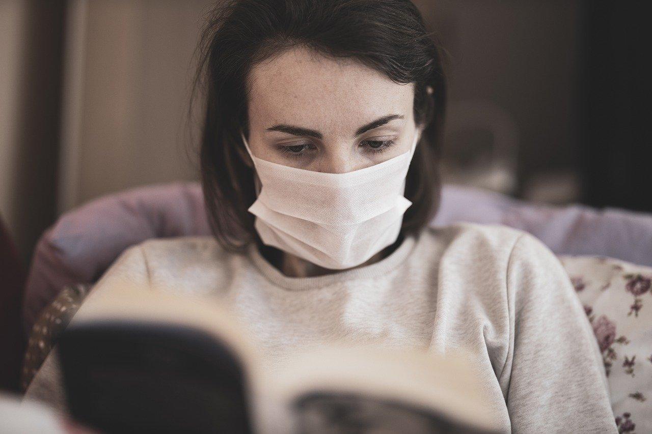 Coronavirus ultime notizie: bollettino 26 ottobre 2020. Contagi e morti