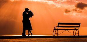 Contratto di convivenza: quando si può recedere e a che condizioni?