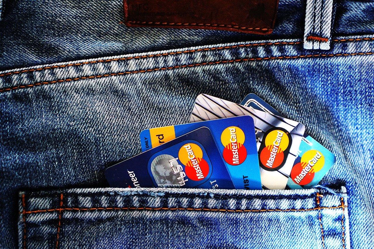 Pagamento pos 2020: come annullare la transazione?