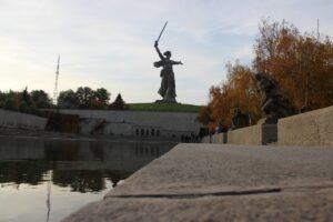 Esplosione Russia a Volgograd: feriti, morti e cos'è successo