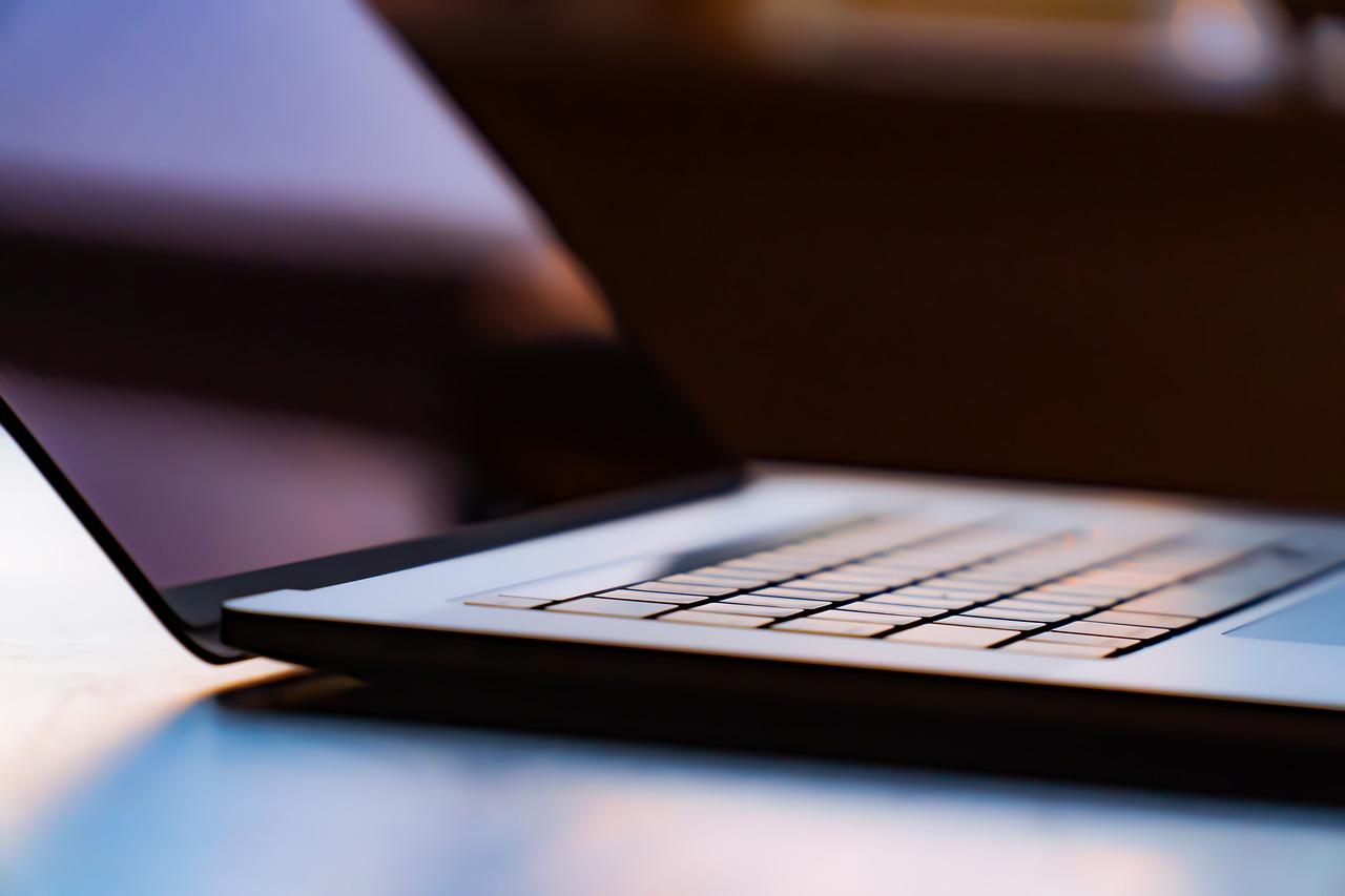 Smart Working fino al 15 ottobre: a chi spetta e come richiederlo