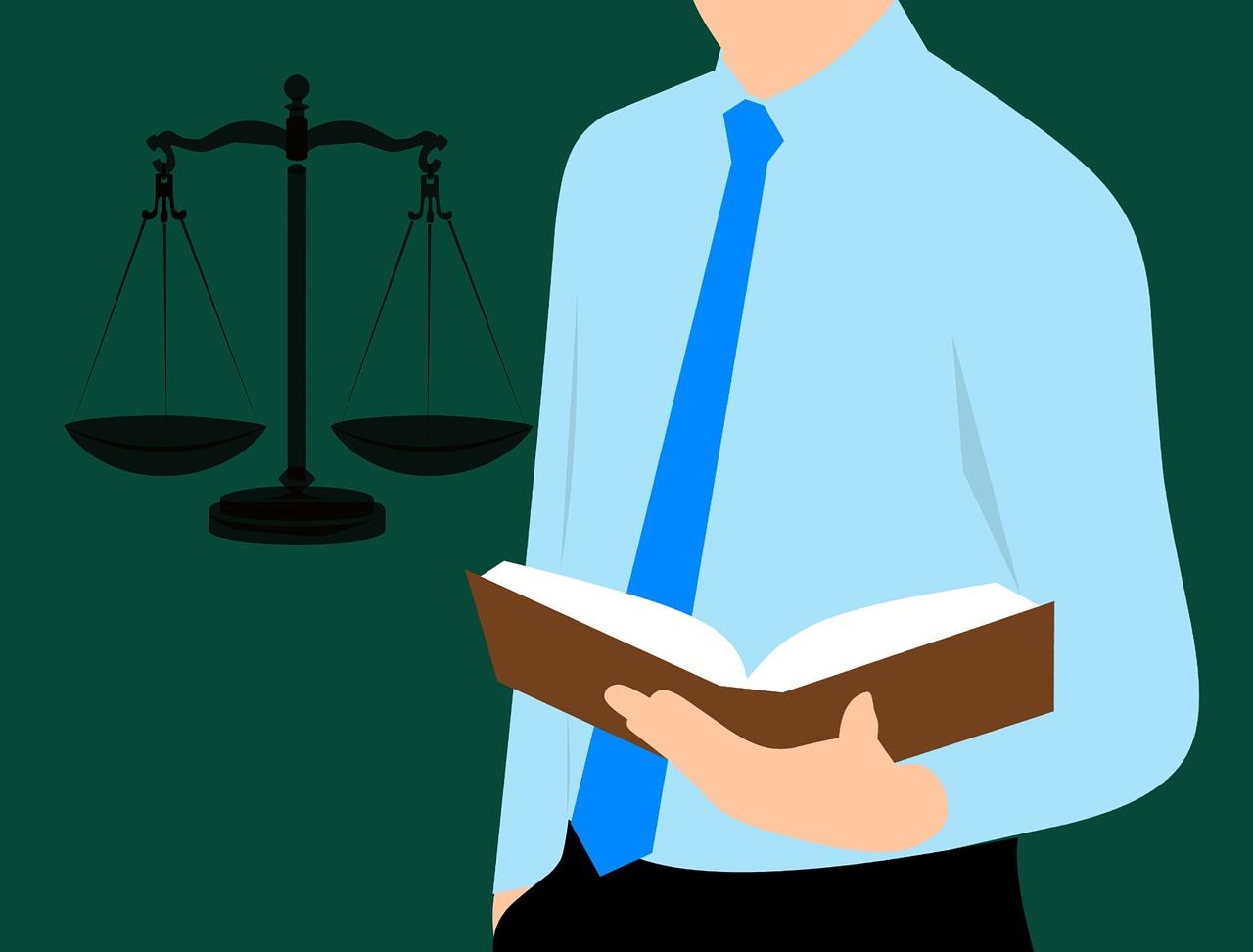 Avvocato e obblighi di reperibilità verso il cliente: la legge sul punto