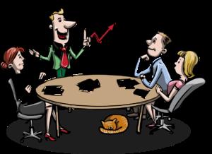 Contratto non prorogato o licenziamento: differenza e cosa cambia