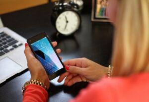Miglior smartphone agosto 2020: fascia media e alta, ecco i prezzi