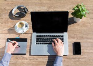Offerte internet casa agosto 2020: adsl, fibra e promozioni