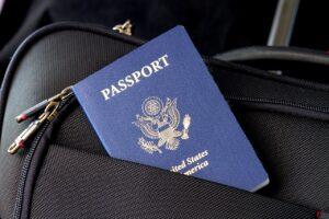 Richiesta passaporto urgente: come si fa e quando spetta averlo