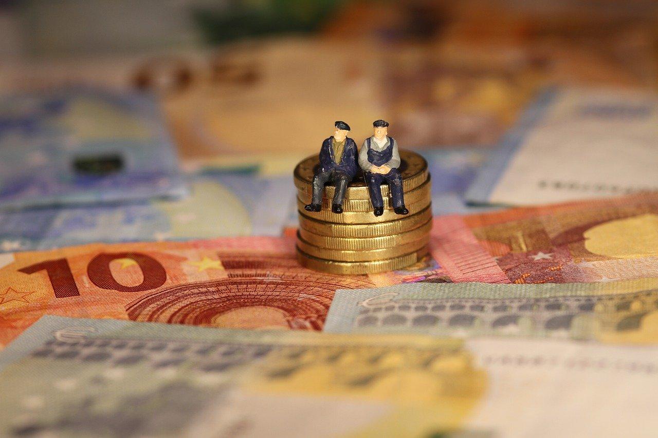 Pensioni ultime notizie aumento importi over 60